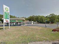 Home for sale: State Route 33 # 34, Farmingdale, NJ 07727