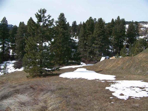 Lot 3 Clear Creek Estates # 13, Boise, ID 83716 Photo 1