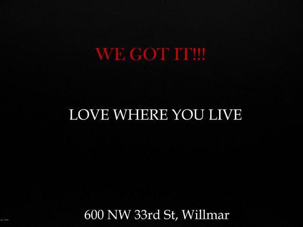 600 33rd St., Willmar, MN 56201 Photo 33