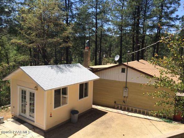 4939 S. Kaibab Rd., Prescott, AZ 86303 Photo 16