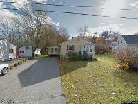 Home for sale: Lubec, South Portland, ME 04106