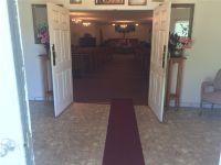 Home for sale: 811 S.E. Geneva Hwy., Enterprise, AL 36330