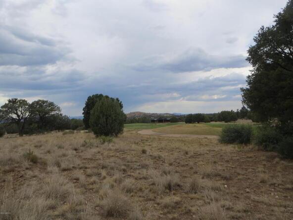 5450 Bruno Canyon Dr., Prescott, AZ 86305 Photo 23