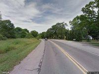 Home for sale: S.W. Greenville Rd., Greenville, MI 48838