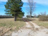 Home for sale: 10 County Rd. 2410, Salem, MO 65560