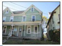 Home for sale: 43 High St., Woodbury, NJ 08096