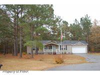 Home for sale: 633 Chukar Ct., Vass, NC 28394