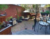 Home for sale: 9 Walnut, Boston, MA 02108