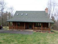 Home for sale: 45 Indian Summer Blvd., Windsor, NY 13865