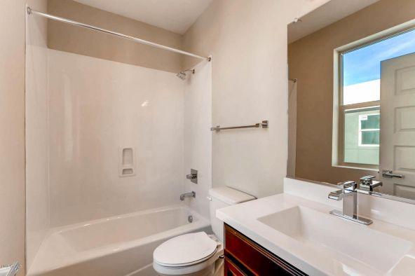 820 N. 8th Avenue, Phoenix, AZ 85007 Photo 89