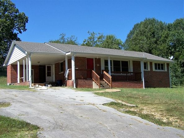 11 Seminole St., Russellville, AL 35653 Photo 2