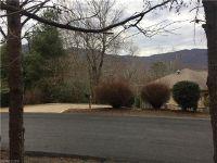 Home for sale: Lot 12 Shumont Estates Dr., Lake Lure, NC 28746
