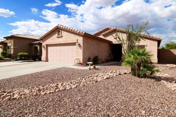 9438 W. Albert Ln., Peoria, AZ 85382 Photo 2