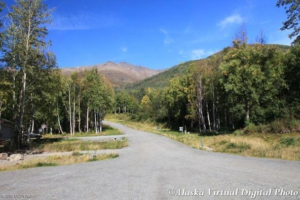 3463 Bear Ridge Cir., Eagle River, AK 99577 Photo 9