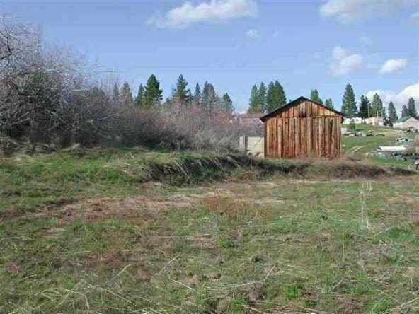 Lot 10 Clear Creek# 12 Blk 1, Boise, ID 83716 Photo 1