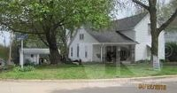 Home for sale: 706 North Fillmore St., Mount Ayr, IA 50854