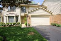 Home for sale: 904 Suffolk Ct., Libertyville, IL 60048