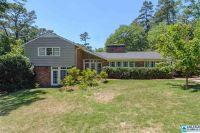 Home for sale: 108 Pine Ridge Cir., Mountain Brook, AL 35213
