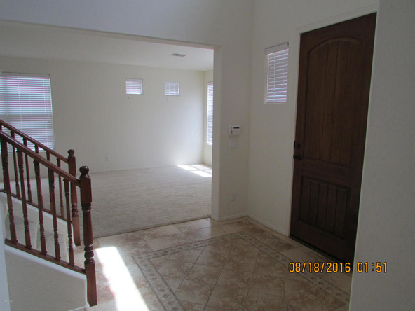 1382 E. Madison Dr., Casa Grande, AZ 85122 Photo 3