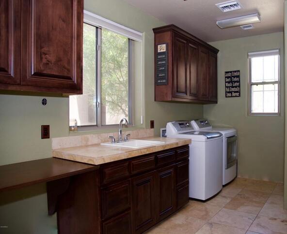 12285 E. Turquoise Avenue, Scottsdale, AZ 85259 Photo 100