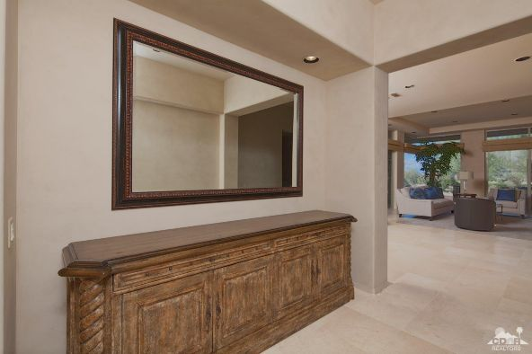 50177 Hidden Valley Trail South, Indian Wells, CA 92210 Photo 7