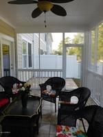 Home for sale: 4305 Peeble Dr., Wilmington, NC 28412