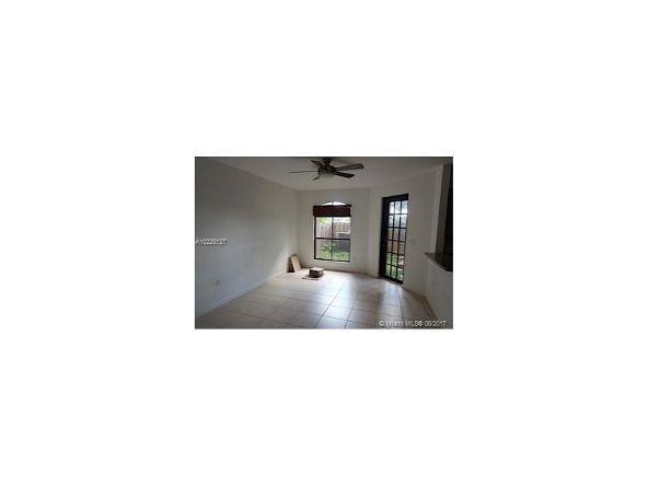 10280 N.W. 30th Terrace # 0, Doral, FL 33172 Photo 10