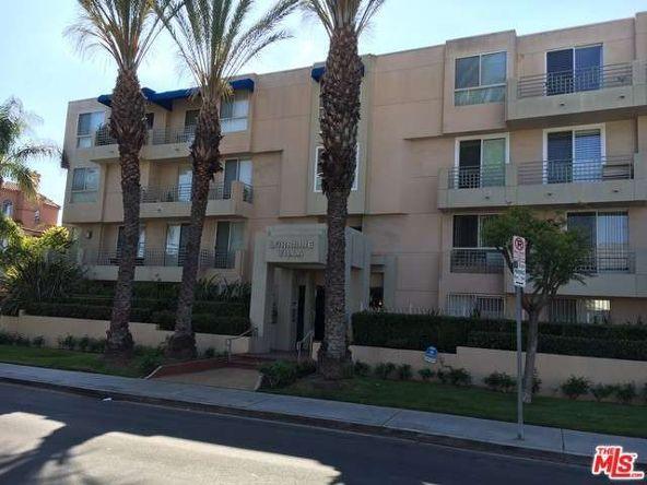 739 Lorraine, Los Angeles, CA 90005 Photo 1