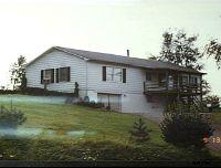 Home for sale: 288 Kilgore Rd., Delta, PA 17314