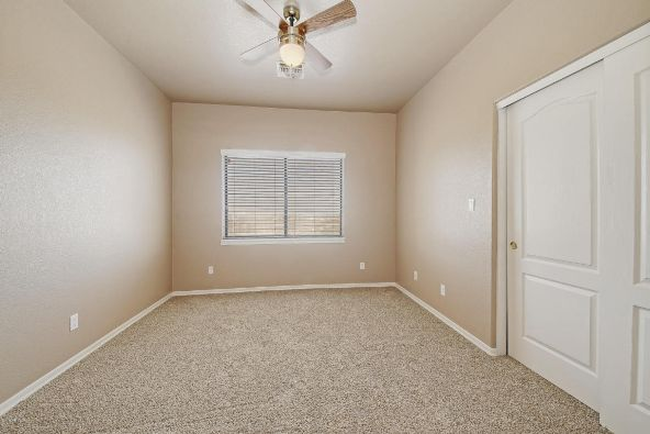 26150 N. 92nd Avenue, Peoria, AZ 85383 Photo 62