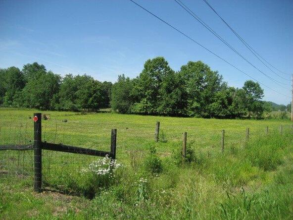 7903 Hwy. 460, Means, KY 40346 Photo 39
