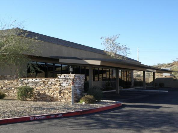 17251 E. Shea Blvd., Fountain Hills, AZ 85268 Photo 2