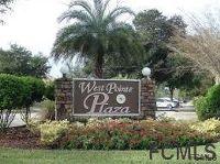Home for sale: 399 S. Palm Coast Pkwy S.W., Palm Coast, FL 32137