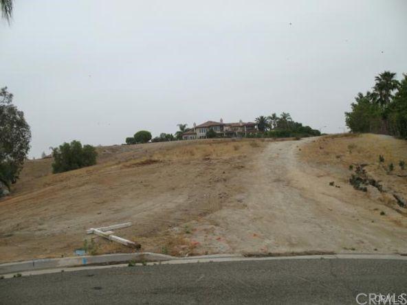 7230 Chabot Ct., Riverside, CA 92506 Photo 13