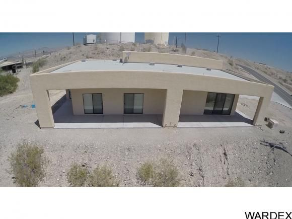 32044 Rio Vista Rd., Parker, AZ 85344 Photo 15