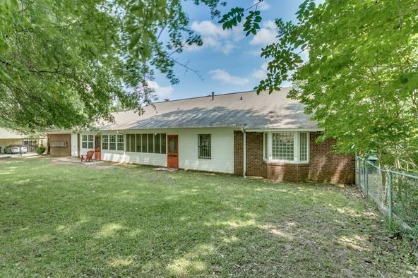 4712 Lakeview Estates Dr., Northport, AL 35473 Photo 50