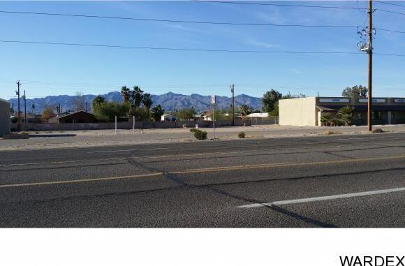5605 S. Hwy. 95, Fort Mohave, AZ 86426 Photo 1