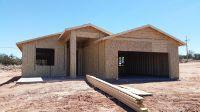 Home for sale: 117 S. Hillcrest Dr., Snowflake, AZ 85937