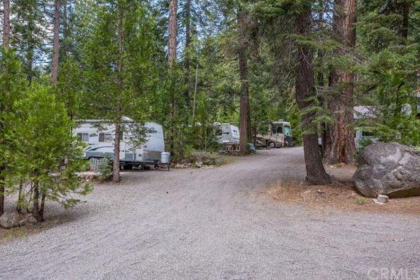 40271 State Hwy. 172, Mill Creek, CA 96061 Photo 21
