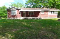 Home for sale: 325 N. Jonesville Rd., Bowden, GA 30108