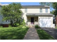 Home for sale: 574 Blue Hills Ave., Hartford, CT 06112