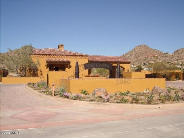 6750 N. 39th Pl., Paradise Valley, AZ 85253 Photo 20