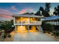 Home for sale: 115 Elm Avenue, Anna Maria, FL 34216