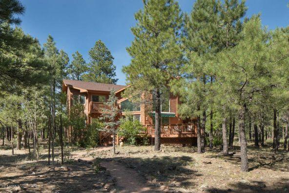 251-2563 Hart Merriam --, Flagstaff, AZ 86005 Photo 3