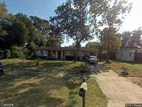 Home for sale: Rosario, Saint Augustine, FL 32086