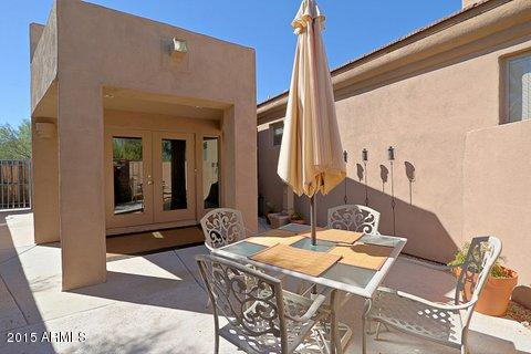 6960 E. Canyon Wren Cir., Scottsdale, AZ 85266 Photo 40