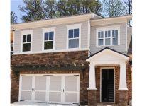 Home for sale: 109 Bellehaven Dr., Woodstock, GA 30188