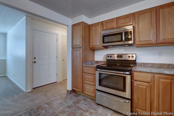3200 W. 88th Avenue, Anchorage, AK 99502 Photo 43