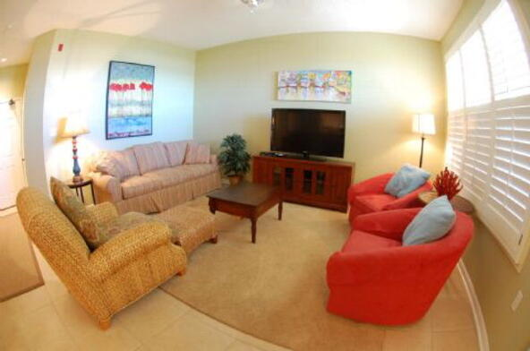9260 Marigot Promenade #102 W., Gulf Shores, AL 36542 Photo 2