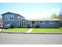 Home for sale: 2502 Hickory Ct., La Grande, OR 97850